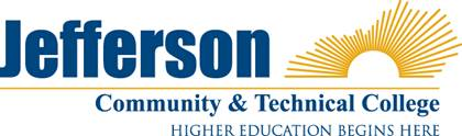 Jefferson Community & Technical College